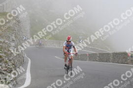 Photo #1805742 | 22-08-2021 10:36 | Passo Dello Stelvio - Prato side BICYCLES