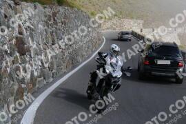 Photo #1774908   20-08-2021 09:56   Passo Dello Stelvio - Prato side