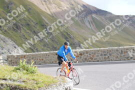 Photo #1826159 | 25-08-2021 09:28 | Passo Dello Stelvio - Prato side BICYCLES