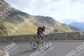 Photo #1826163 | 25-08-2021 09:32 | Passo Dello Stelvio - Prato side BICYCLES