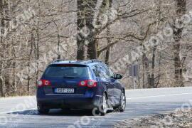 Photo #1373859 | 05-04-2021 11:50 | Pilis - Road to Dobogókő