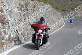 Photo #1825631   25-08-2021 09:23   Passo Dello Stelvio - Prato side
