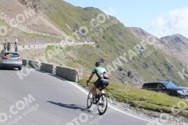 Photo #1786056 | 21-08-2021 10:17 | Passo Dello Stelvio - Prato side BICYCLES