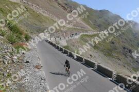 Photo #1786035 | 21-08-2021 10:10 | Passo Dello Stelvio - Prato side BICYCLES