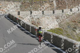 Photo #1774826 | 20-08-2021 09:52 | Passo Dello Stelvio - Prato side BICYCLES