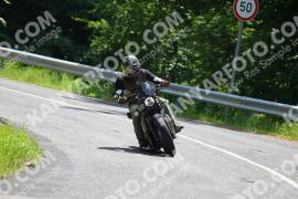 Photo #1453982 | 27-06-2021 13:53 | Pilis - Road to Dobogókő