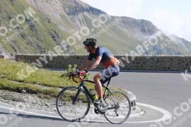 Photo #1786121 | 21-08-2021 10:23 | Passo Dello Stelvio - Prato side BICYCLES