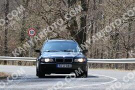 Photo #1373853 | 05-04-2021 11:50 | Pilis - Road to Dobogókő