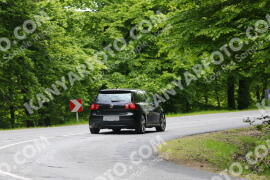 Photo #1419003   29-05-2021 11:07   Pilis - Road to Dobogókő