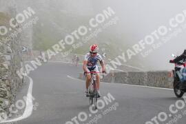 Photo #1805744 | 22-08-2021 10:36 | Passo Dello Stelvio - Prato side BICYCLES