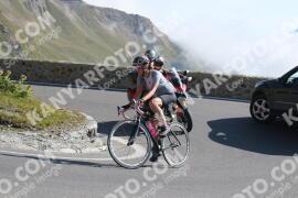 Photo #1786045 | 21-08-2021 10:16 | Passo Dello Stelvio - Prato side BICYCLES