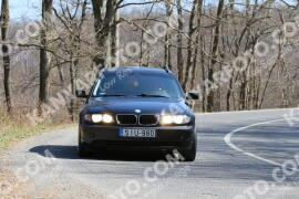Photo #1373849 | 05-04-2021 11:48 | Pilis - Road to Dobogókő