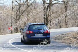 Photo #1373858 | 05-04-2021 11:50 | Pilis - Road to Dobogókő