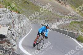 Photo #1826155 | 25-08-2021 09:27 | Passo Dello Stelvio - Prato side BICYCLES