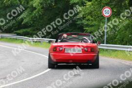 Photo #1453975 | 27-06-2021 13:50 | Pilis - Road to Dobogókő