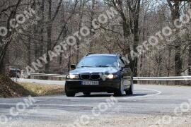 Photo #1373854 | 05-04-2021 11:50 | Pilis - Road to Dobogókő