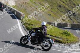 Photo #1760918   19-08-2021 09:17   Passo Dello Stelvio - Prato side