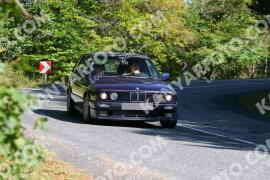 Fotó #1991928   02-10-2021 14:16   Pilis - Dobogókői út