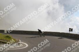 Photo #1774854 | 20-08-2021 09:55 | Passo Dello Stelvio - Prato side BICYCLES