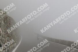 Photo #1805433 | 22-08-2021 10:18 | Passo Dello Stelvio - Prato side