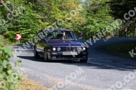 Fotó #1991975   02-10-2021 14:21   Pilis - Dobogókői út
