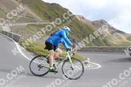 Photo #1826143 | 25-08-2021 09:23 | Passo Dello Stelvio - Prato side BICYCLES