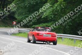 Photo #1453976 | 27-06-2021 13:50 | Pilis - Road to Dobogókő