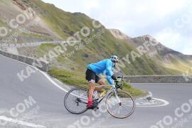 Photo #1826156 | 25-08-2021 09:27 | Passo Dello Stelvio - Prato side BICYCLES