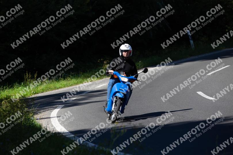 Photo #822980 | 19-08-2019 11:12 | Pécs 66 Curve