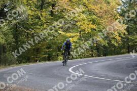 Photo #1347479 | 23-10-2020 12:10 | Road towards Dobogókő - Curve Freedom