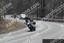 Photo #1356355   27-03-2021 12:15   Road towards Dobogókő - Curve Freedom