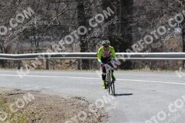Photo #1376792 | 10-04-2021 12:21 | Pilis - Road to Dobogókő