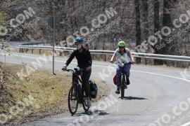Photo #1376760 | 10-04-2021 12:16 | Pilis - Road to Dobogókő
