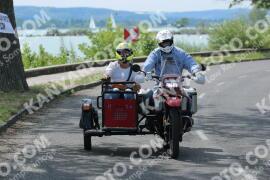 Photo #972205 | 04-07-2020 11:11 | Tihany - Balaton