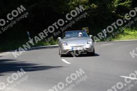 Photo #822983 | 19-08-2019 11:18 | Pécs 66 Curve