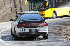 Photo #1376773 | 10-04-2021 12:20 | Pilis - Road to Dobogókő