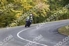 Photo #1347461 | 23-10-2020 12:10 | Road towards Dobogókő - Curve Freedom