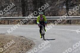 Photo #1376795 | 10-04-2021 12:21 | Pilis - Road to Dobogókő