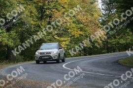 Photo #1347478 | 23-10-2020 12:10 | Road towards Dobogókő - Curve Freedom