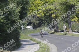 Photo #1223739 | 29-08-2020 11:07 | Tihany - Balaton