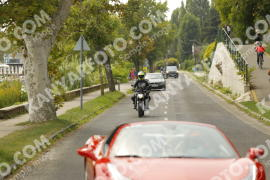 Photo #831596 | 24-08-2019 12:29 | Tihany - Open Road Fest