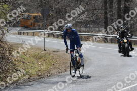 Photo #1377150 | 10-04-2021 12:20 | Pilis - Road to Dobogókő