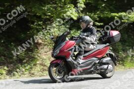 Photo #1423052   04-06-2021 15:20   Pilis - Road to Dobogókő
