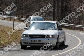 Photo #1376798 | 10-04-2021 12:22 | Pilis - Road to Dobogókő