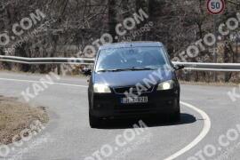 Photo #1376758 | 10-04-2021 12:15 | Pilis - Road to Dobogókő