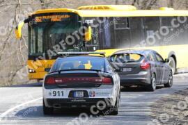 Photo #1376778 | 10-04-2021 12:20 | Pilis - Road to Dobogókő