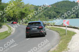 Photo #972164 | 04-07-2020 11:13 | Tihany - Balaton