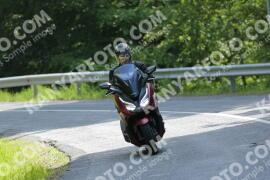 Photo #1423049   04-06-2021 15:20   Pilis - Road to Dobogókő