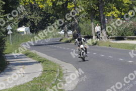Photo #1223743 | 29-08-2020 11:07 | Tihany - Balaton