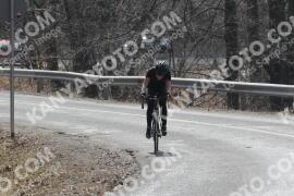 Photo #1356368   27-03-2021 12:16   Road towards Dobogókő - Curve Freedom
